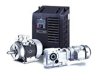 直流电动机维修常见故障处理方法